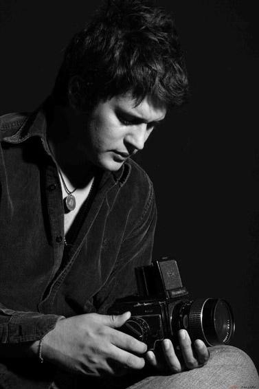 رسانه: شغل دوم بازیگران مشهور ایرانی